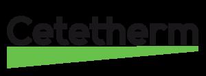 Cetetherm Logo